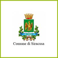 Comune_Siracusa