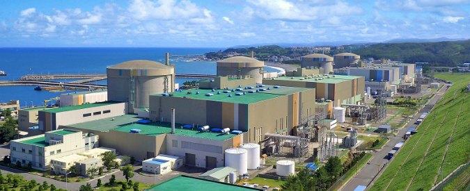 Corea del Sud, hackerati sistemi di KHNP, azienda che gestisce 23 centrali nucleari
