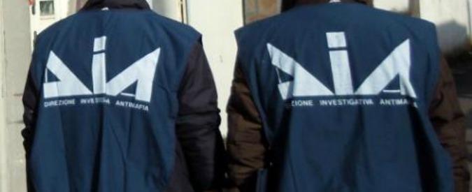 'Ndrangheta, sequestrati due ristoranti in centro a Roma: arrestato imprenditore