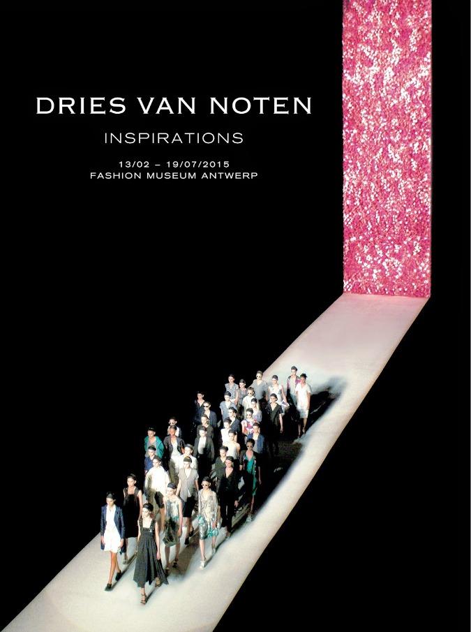 Dries Van Noten905