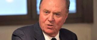 Mediolanum, verbale di constatazione da 544 milioni alla società irlandese del gruppo di Doris e Berlusconi