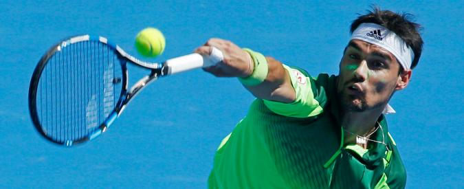 Coppa Davis 2015, in Kazakistan azzurri favoriti ma occhio al cemento