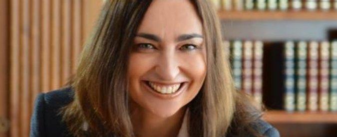 """Tunisi, consigliera leghista: """"Tra i morti del Bardo anche chi ci dava dei razzisti"""""""