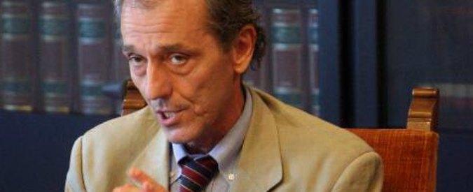 Caso Vera Guidetti, pg Cassazione apre azione disciplinare per pm Giovannini