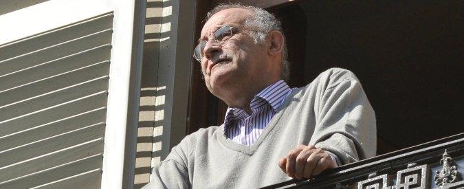 Premio Grinzane Cavour, Giuliano Soria arrestato dopo la condanna definitiva