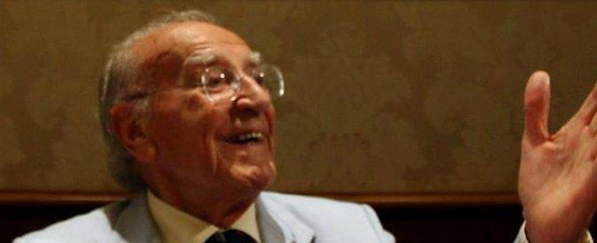Gustavo Selva morto, addio all'ex direttore del giornale radio di Radio 2