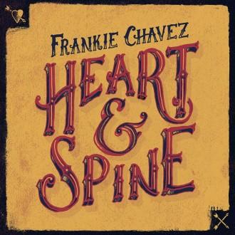 Heart&Spine