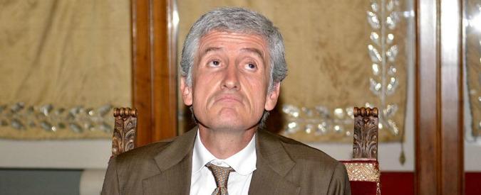 """Metro C Roma, Improta: """"Non sono indagato. L'ha confermato la Procura"""""""