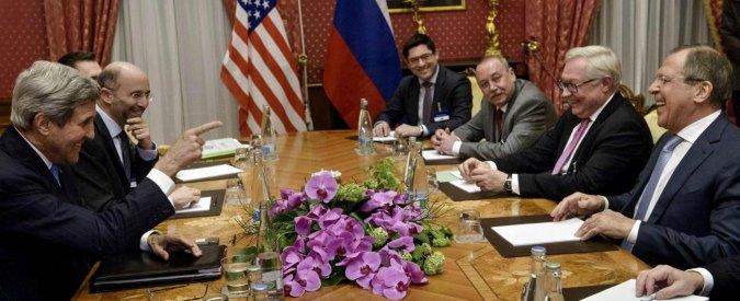 """Nucleare, Iran: """"Non trasferiremo uranio in Russia"""". Ancora non c'è l'accordo"""