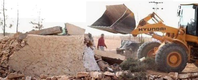 Isis, jihadisti in Libia distruggono con il bulldozer tempio Sufi alle porte di Tripoli