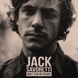 Jack-Savoretti-Written