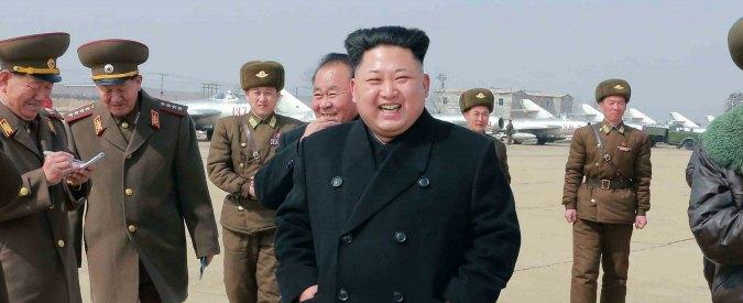 Russia, la Corea del Nord è più vicina: '2015 anno di amicizia Mosca-Pyongyang'