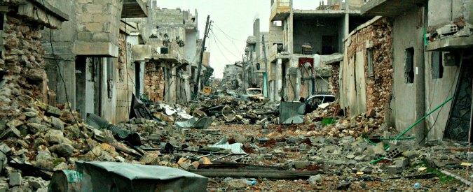 Isis, i curdi che hanno liberato Kobane: 'Abbiamo combattuto per tutto il mondo'