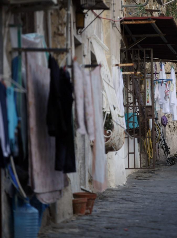 Lady 'Ndrangheta, il documentario sulle donne della mafia più ricca e potente d'Italia