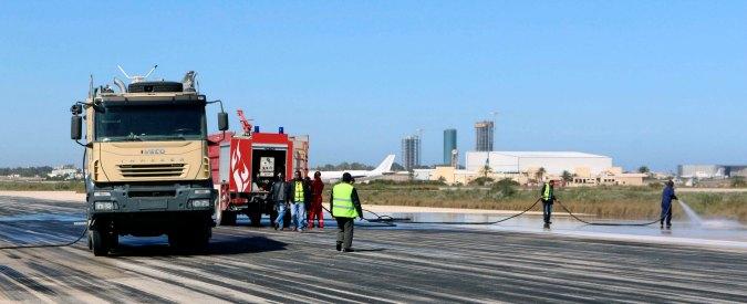 """Libia, attacco al campo petrolifero di Al Ghani: """"Decapitate otto persone"""""""