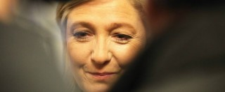 Elezioni Francia, Camus: 'FN terza forza, la paura non basterà a Ump e PS per batterlo'