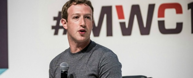 Mark-Zuckerberg-MWC-675
