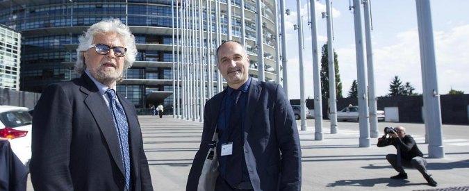 """Ue, Messora lancia Europaleaks: """"Politici troppo concentrati sull'Italia. Anche M5S"""""""