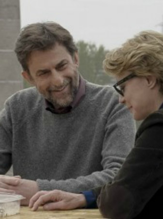 Mia madre, il lento addio prima del lutto. Il trailer del film che andrà (?) a Cannes