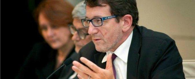 Cpl Concordia, la coop rossa diede 10mila euro anche al sindaco Pd di Modena