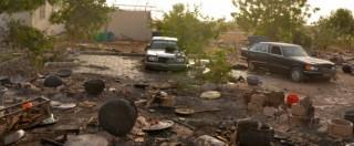 """Nigeria, ragazzina si fa saltare in aria nel mercato di Maiduguri: """"Almeno 34 morti"""""""