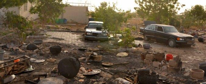 """Nigeria, kamikaze al mercato: """"50 morti"""". Boko Haram uccide soldati disarmati"""