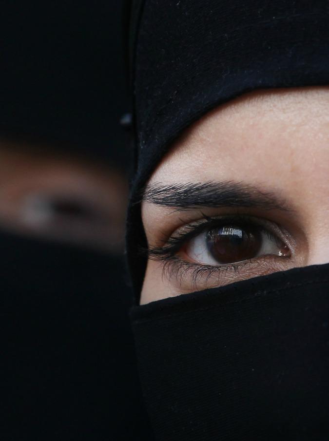 Niqab905