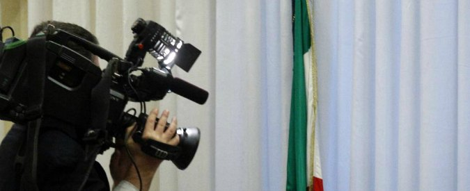 Riforma Rai, i vertici nominati dalla politica. Pluralismo: da tragedia a farsa