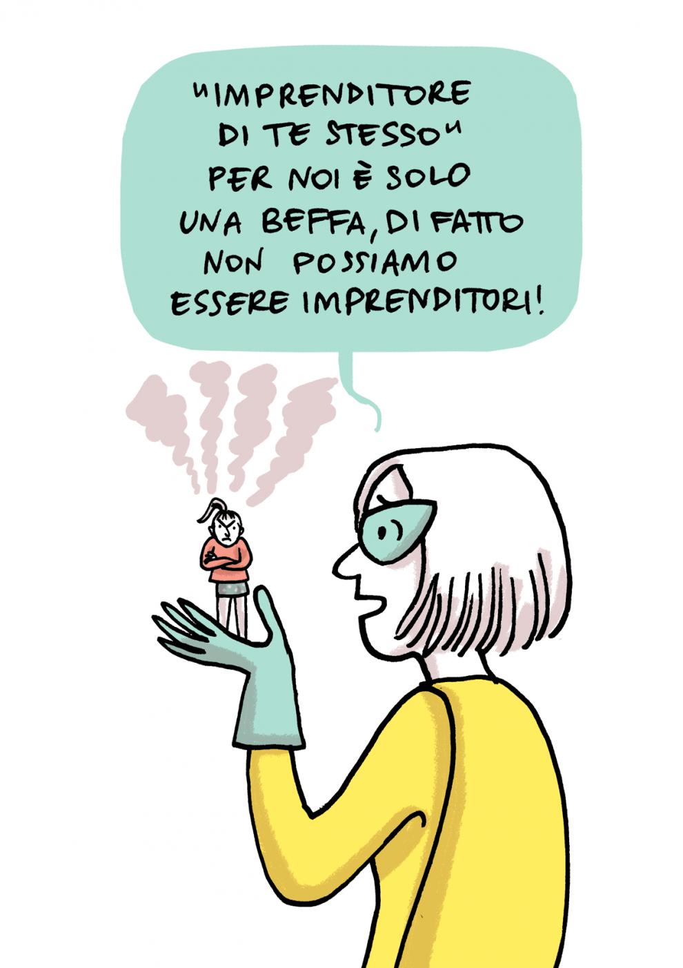 Sagramola