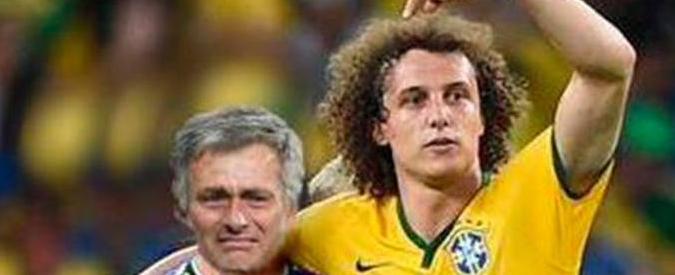 Mourinho, addio alla Champions. Dal web ironia, ecco perché ha fallito