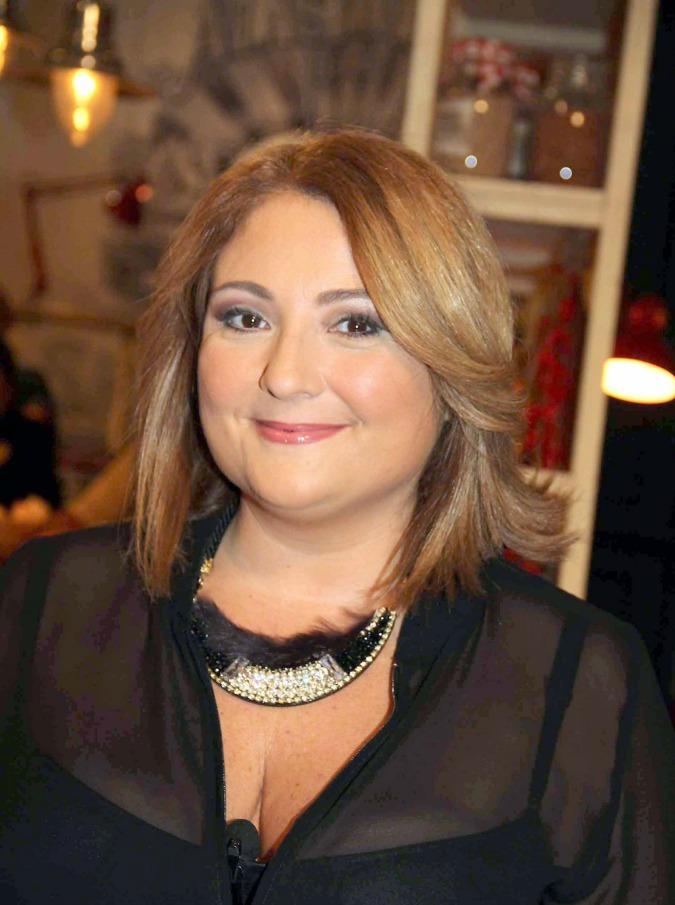 """Masterchef, Tiziana Stefanelli vincitrice della 2°edizione: """"Striscia? Mancanza di rispetto"""""""