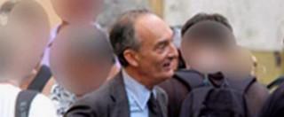 """Perotti resta in cella, Gip: """"Pagava uomini delle istituzioni, il quadro si è aggravato"""""""