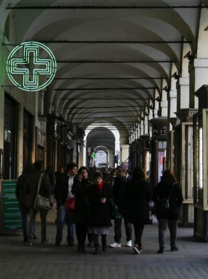 Torino905