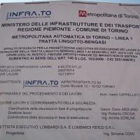 Torino_cartellone_opere