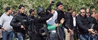 """Tunisia, analista: """"Paese ad alto rischio, governo italiano sottovalutò minaccia"""""""