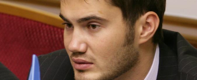 """Russia, giallo sul figlio di Ianukovic. Kiev: """"Morto nel Baikal"""". Mosca non conferma"""