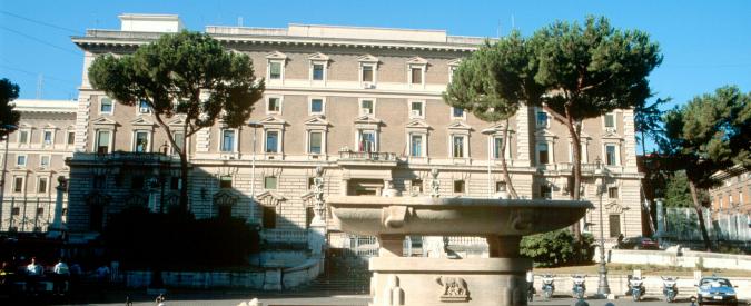 """Attentato Tunisia, Viminale alza l'allerta: """"Rischio emulazione anche in Italia"""""""