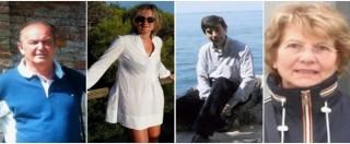 """Tunisi, Farnesina conferma: """"Quattro le vittime italiane"""". Nove gli arrestati"""