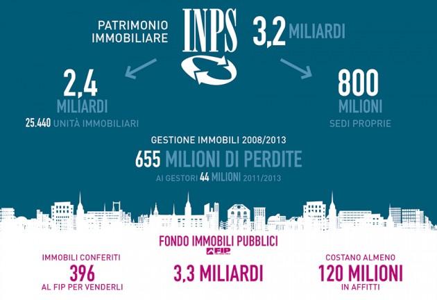 WEB-infografica-10-03-15-misure-01