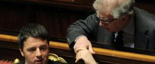 Corruzione, ddl arriva in Senato. La discussione dopo 734 giorni di attesa