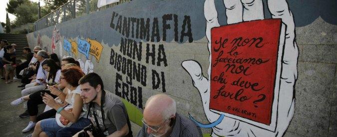 Codice antimafia, al Senato Forza Italia cancella 5 sedi dell'Agenzia per i beni confiscati: rischia anche quella di Palermo