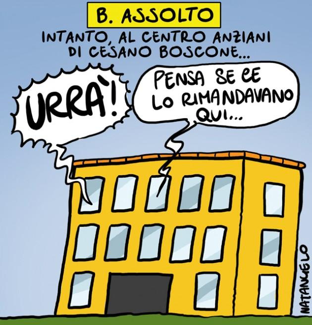 assolto_web