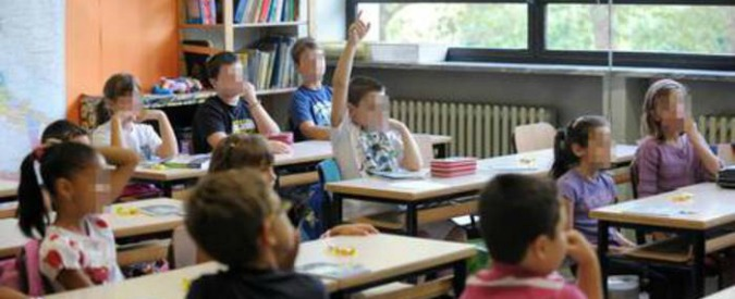 """Scuola, pagelle di studenti stranieri: """"Prof in Italia? Ottimi ma non sanno lingue"""""""