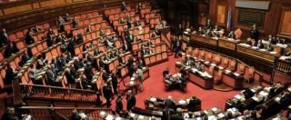 Intercettazioni, commissione Senato approva taglio dei costi del 60%