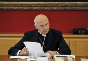 Consiglio Episcopale della CEI
