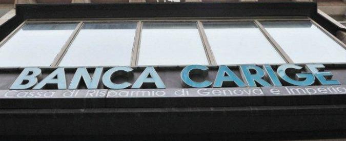 Carige, la Fondazione cede a Malacalza il 10,5 per cento delle quote nella banca