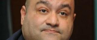 Lega Nord, sequestro beni a ex tesoriere Belsito: 'Sottratti al fisco 7,5 milioni'