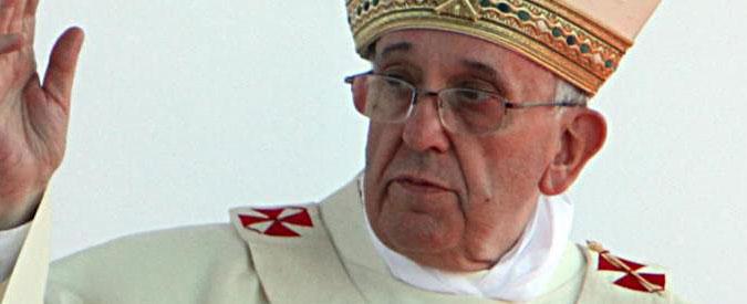 "Papa Francesco a Cl: ""No spiritualità d'etichetta. Non siate impresari da Ong"""