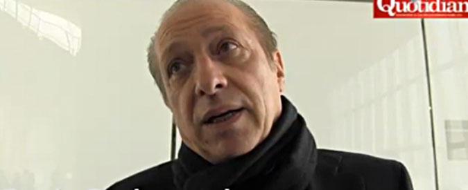 """Mein Kampf con il Giornale, l'editore Paolo Berlusconi: """"Molto ragionevole"""""""