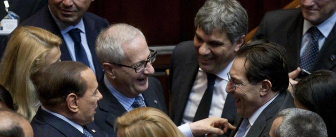 """Agrigento, Gallo: """"Verdini siciliano"""" amico di Dell'Utri. """"Alfano nemico della città"""""""